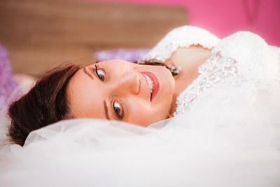 Fotografo Caserta - Prospettiva Sposa