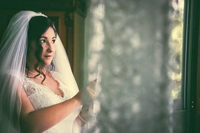 Fotografo di Matrimonio 1 Sposa Caserta
